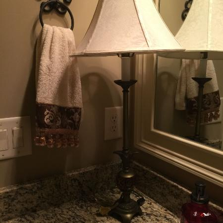 Best New And Used Lamps Amp Lighting Near Lawrenceville Ga