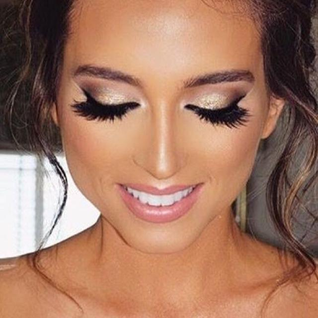 Best The Best Bridal Makeup Start Booking For Your 2017 Bridal Appointment Now Mobile Certified
