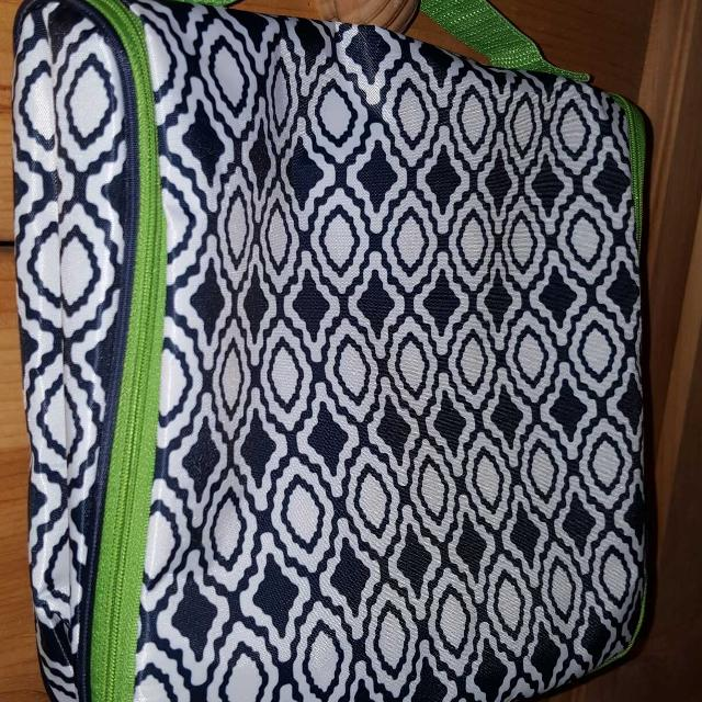 find more thirty one hanging traveler case for sale at up to 90 off