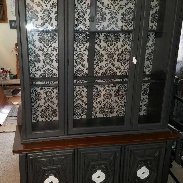 Bassett Furniture Dining Room Sets: Best Bassett Furniture Dining Room Set!! For Sale In