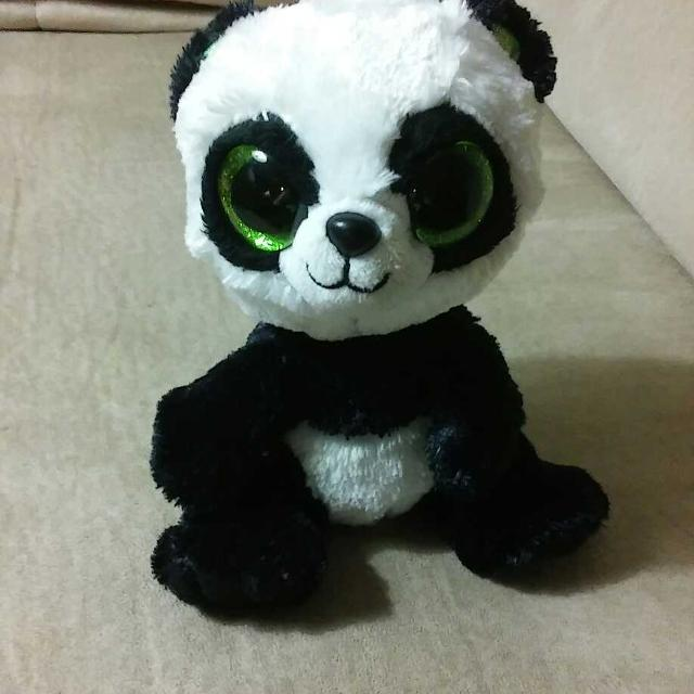 Find more Ty Beanie Boo
