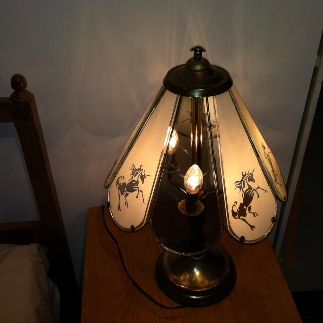 lamps for exemplary table base blue bedroom black top touch inspirations and lamp white sale