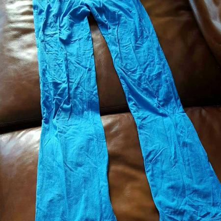 A&F sports pants for sale  Canada