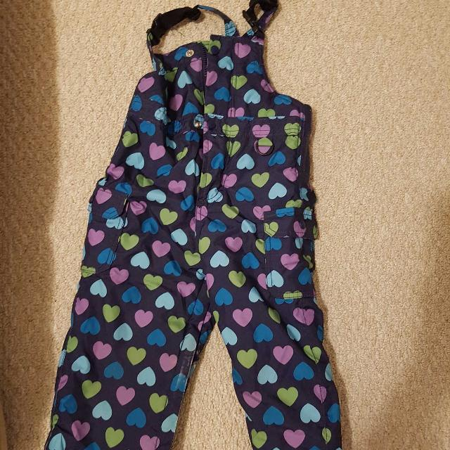 b8d198e7 Find more Girl Snow Pants Baby Gap for sale at up to 90% off