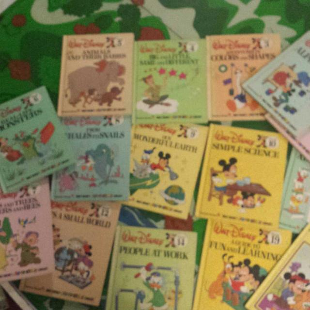 find more collection of old walt disney books for sale at up to 90 off