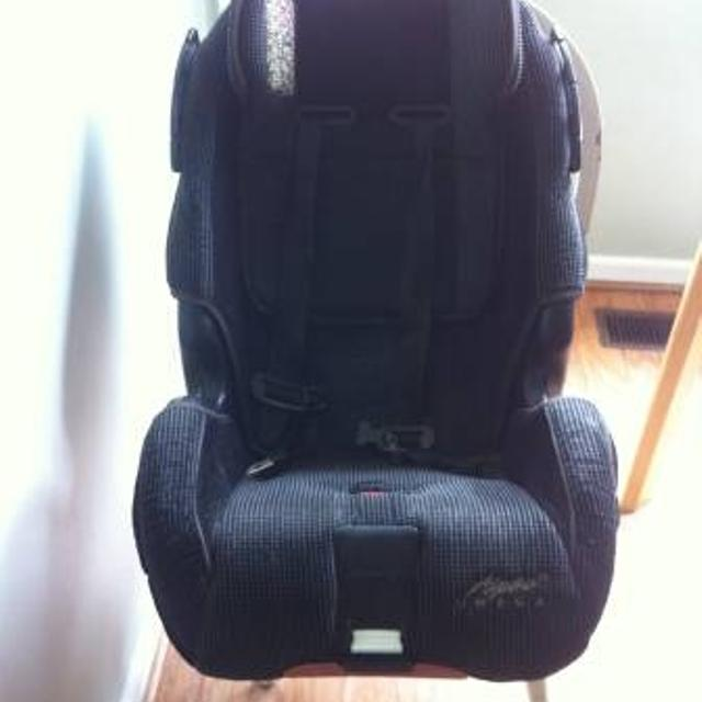 Best Cosco Car Seat For Sale In Fuquay Varina North Carolina For 2019