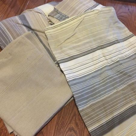 Used, Queen Flannel sheets for sale  Canada