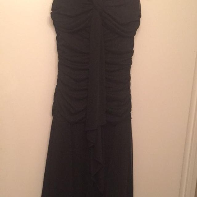 Best Le Chateau Formal Dress Price Reduction From 40 To 20