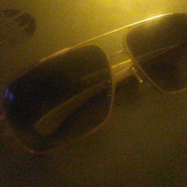 356284a82e60 Best Chrome Hearts Sunglasses for sale in Portland