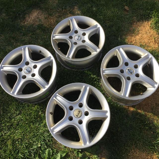 Find More Audivw Alessio 60 Inch Rims 60x60 Bolt Pattern For Sale Enchanting Audi Bolt Pattern