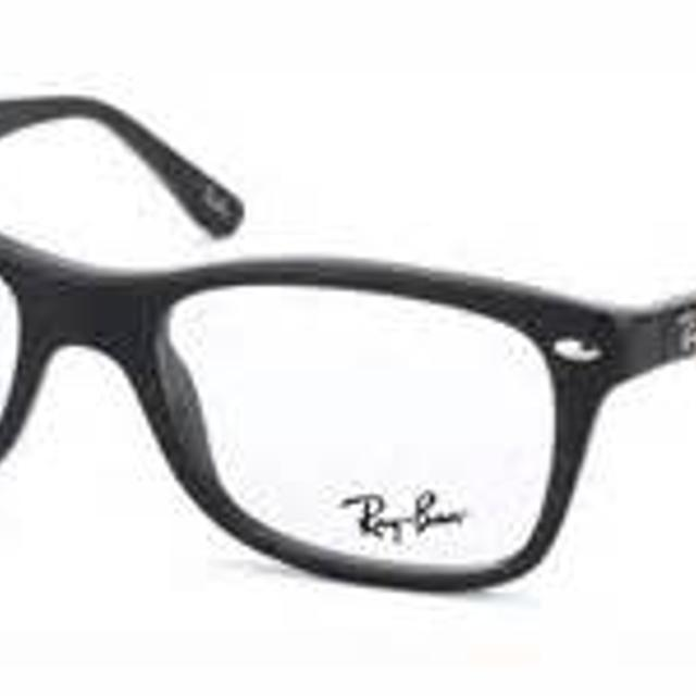 355ecdfe7f5e9 Find more Ray Ban Modèle Way Fair for sale at up to 90% off