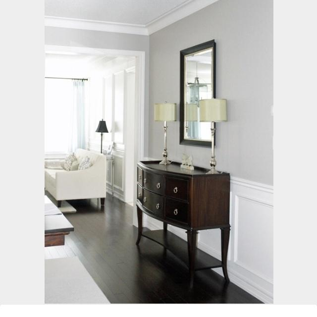 pewter color paintFind more Dulux Zero Voc Paint In Benjamin Moore Revere Pewter
