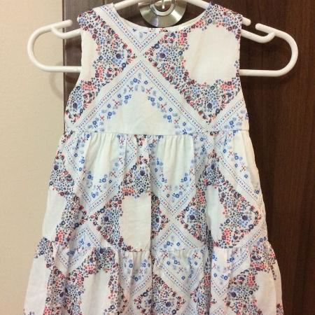 Baby g' Osh dress for sale  Canada