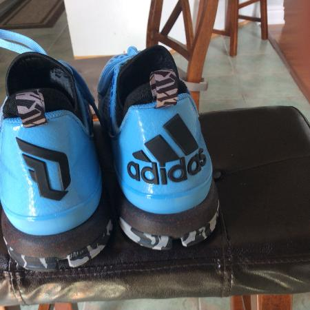 d16928d0288 Best New and Used Men s Shoes near Milton