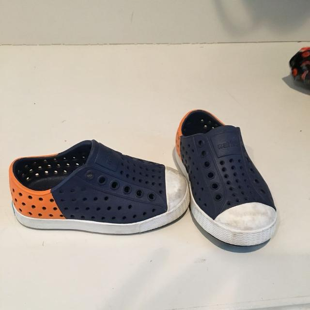 3a57dafcf274 Best Native Shoes for sale in Portland