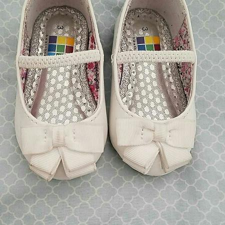 16d00eae8652ff Best New and Used Baby   Toddler Girls Shoes near Lancaster
