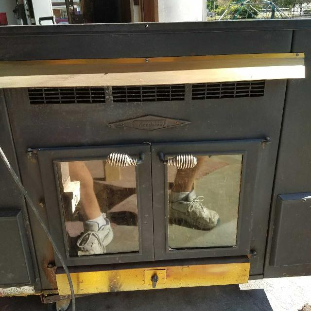 electric htm insert winston fireplace coal grates gas