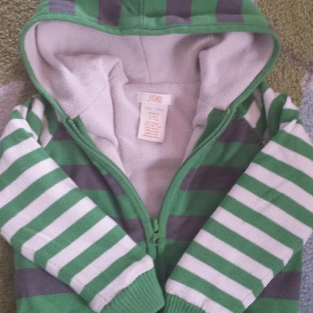4aaadfc0c1da Best New and Used Baby   Toddler Boys Clothing near Oakville