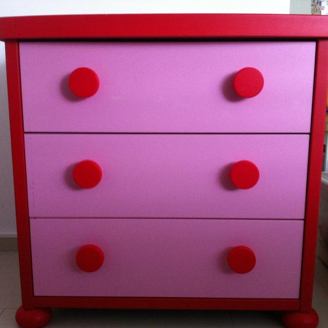 ikea pink dresser bestdressers 2019. Black Bedroom Furniture Sets. Home Design Ideas