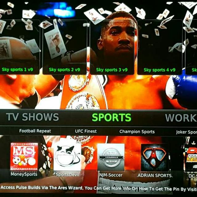 Fire stick tv with live tv new movies live sports kids and adults many  more