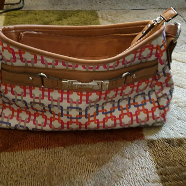 33400f1688181f Best Rosetti Purse From Kohls for sale in Waupun, Wisconsin for 2019