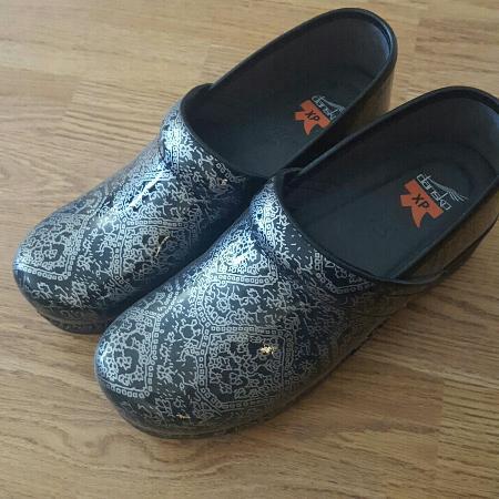Best New And Shoes Near Lynchburg Va Dansko