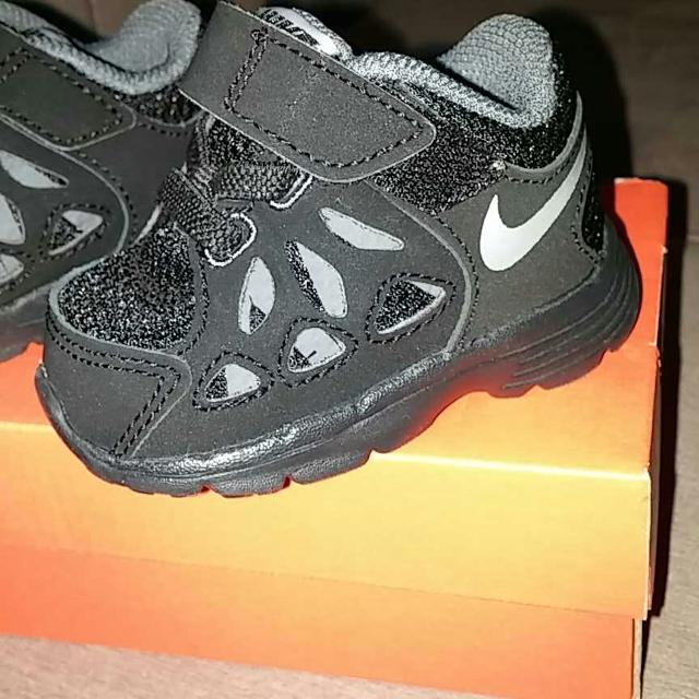 739a876ff6 Best **new**baby Nike Shoes for sale in Orangeville, Ontario for 2019