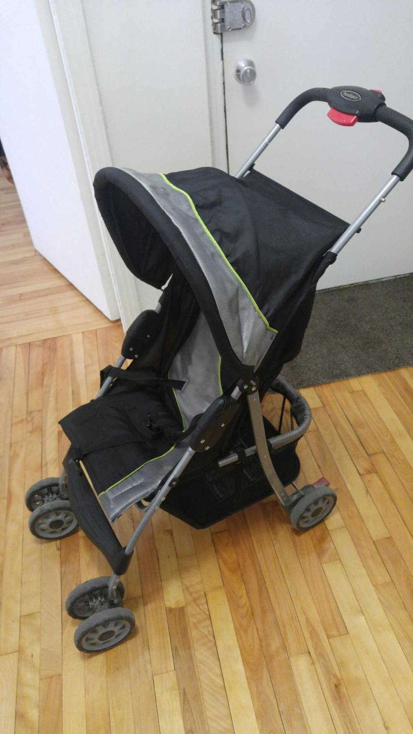 Find More Stroller For Sale At Up To 90 Off Dollard Des