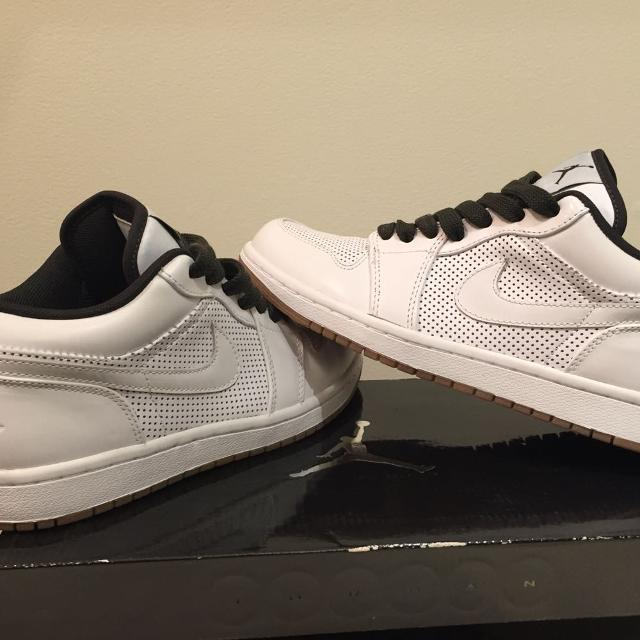 Find more Nike Air Jordan 1 Low for sale at up to 90% off 0f9ec86a0
