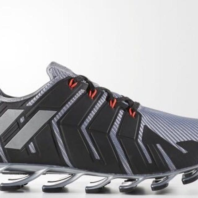 Best Springblade Pro Running Shoes for sale in Orlando f483864974