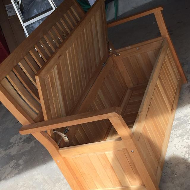 Best Solid Wood Bench For Sale In Halton Hills Ontario For 2018