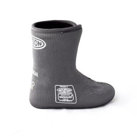 Used, Intuition Universal Grey Boot Liners... for sale  Canada