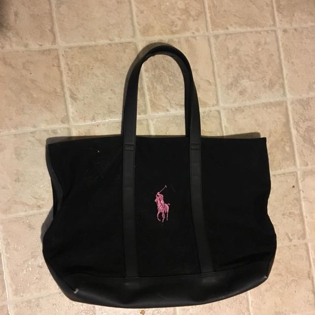 09d2566b945a Best Ralph Lauren Bag for sale in Newmarket