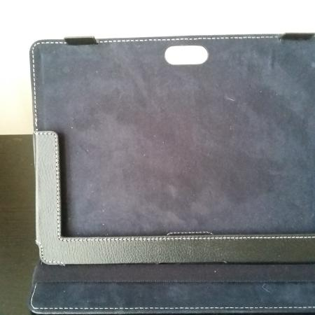 Case for Sony Xperia Z1 Tablet for sale  Canada