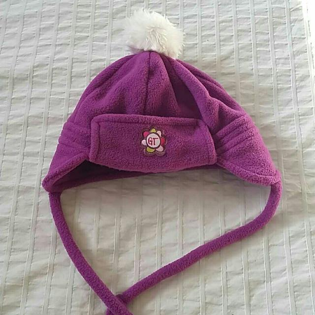 Best 0-3m Tuque   Hat for sale in Vaudreuil 6f4d9e515b13