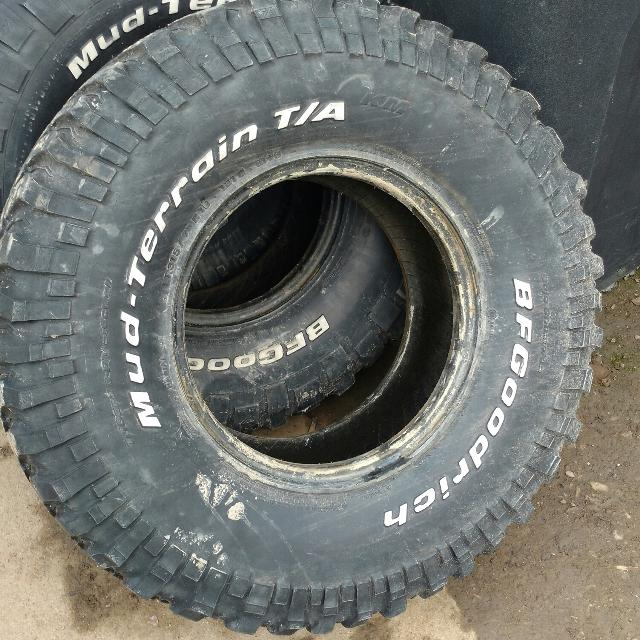 find more 35 inch mud tires for 16 inch rims for sale at up to 90 off. Black Bedroom Furniture Sets. Home Design Ideas