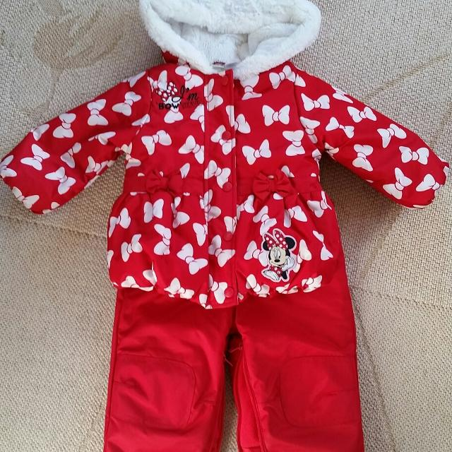 b98d4fdca Find more $2 Off Sale! Size 12-18 Months -