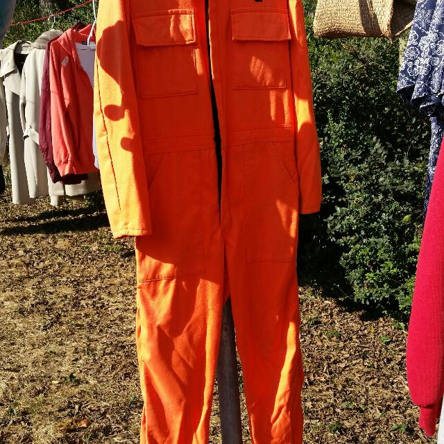 f7fb9ecfbba44 Find more Insulated Coveralls - Walls - Blaze Ong for sale at up to ...