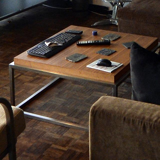 Best Drake Coffee Table For Sale In Brockton Village Ontario For - Drake coffee table