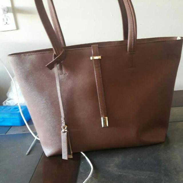 80b20cb04cc Best Vince Camuto Purse for sale in Catalina Foothills, Arizona for 2019