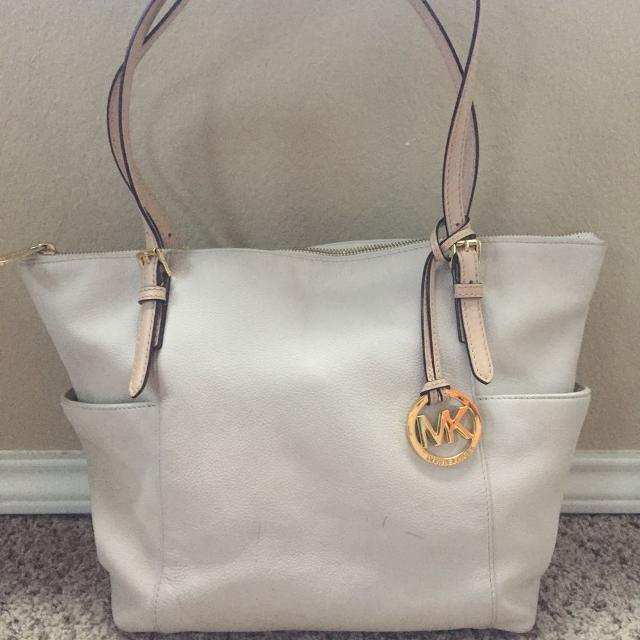 b57f12b94e66d2 Best Michael Kors Purse for sale in San Marcos, Texas for 2019