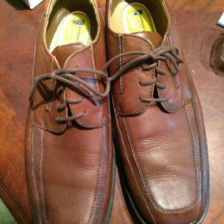 79d5a119c Best New and Used Men's Shoes near Fullerton, CA