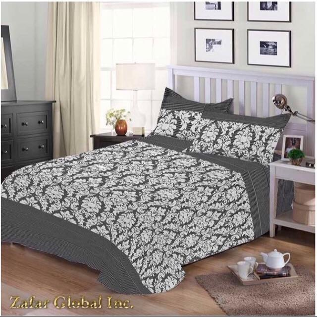 Best Brand New Bedsheets All Sizes For In Etobie Ontario 2019