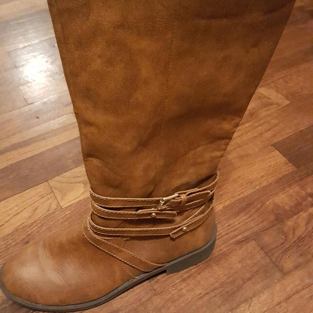 224028c02b Best Brash Susanna Riding Boots for sale in Ardmore, Oklahoma for 2019