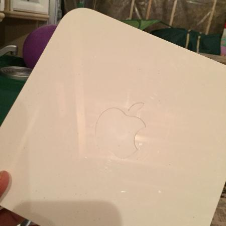Apple Airport Router for sale  Canada