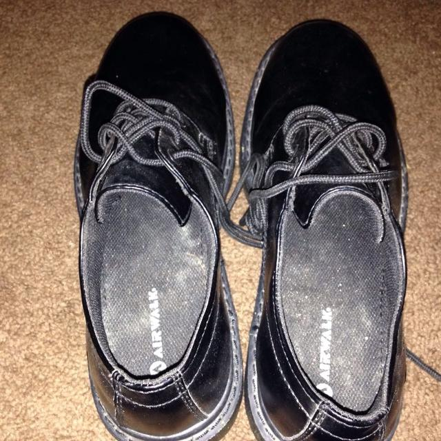 e9933aebb1df Best Men s Shoes for sale in Jefferson City