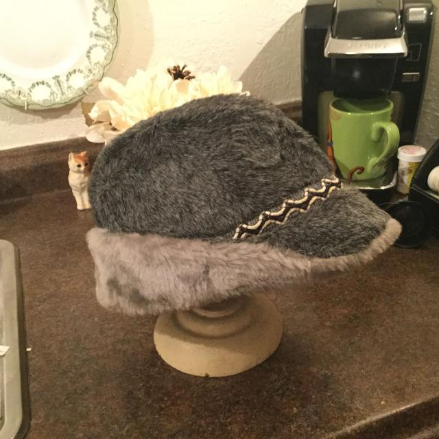 Best Vintage Men s Alpine-style Hats For Sale (a052) for sale in Regina 73472497666
