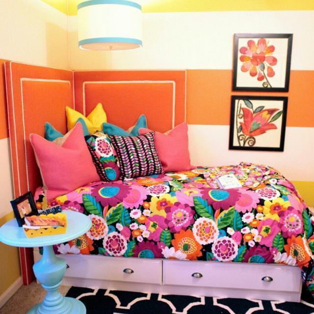 Find More Vava Bloom Vera Bradley Comforter Set Twin For Sale At Up