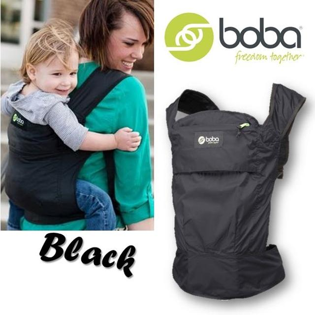 d27f1f93b64 Find more Black Boba Air Baby Carrier for sale at up to 90% off