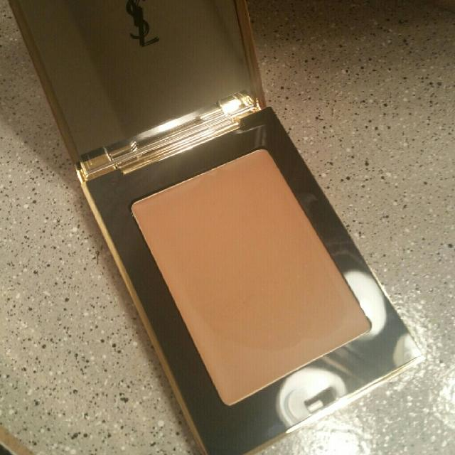 c5b6c27f13a Best Ysl Les Sahariennes, Sun Kissed Blur Perfector for sale in Cary, North  Carolina for 2019
